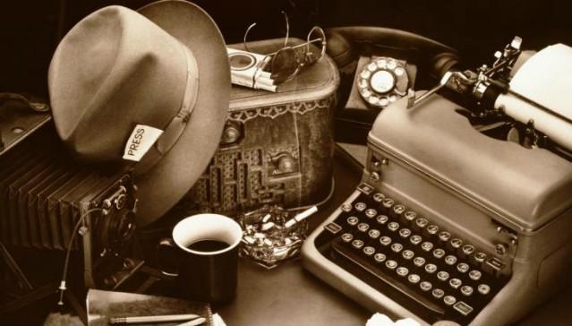 Cinema, giornalismo onesto e fonti anonime