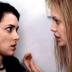 """Recensione del film: """"Ragazze interrotte – Girl interrupted"""""""