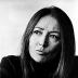 Oriana Fallaci, il suo pensiero è ancora attuale?