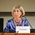 Oriana Bandiera: ricette per combattere la povertà