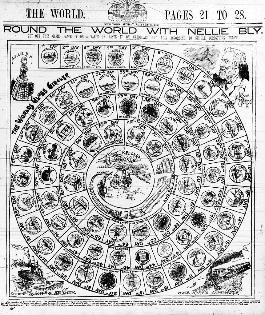 861px-Round_the_world_with_Nellie_Bly_1890
