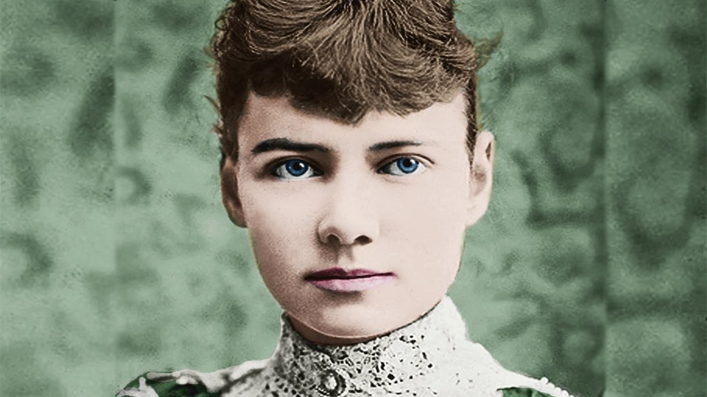 nellie bly3