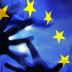 Voci dall'Europa: costruire realmente l'Unione Europea