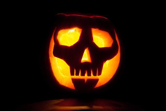 05_halloween1
