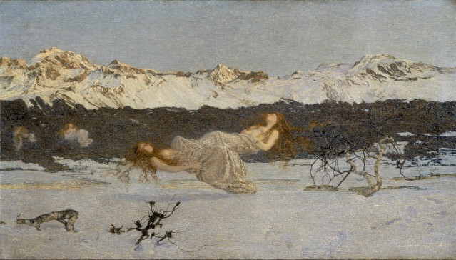 Giovanni_Segantini_-_The_Punishment_of_Lust_-_Google_Art_Project