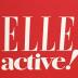 Elle Active! Percorsi delle donne di oggi