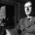 L'evoluzione della comunicazione politica nel secondo dopoguerra
