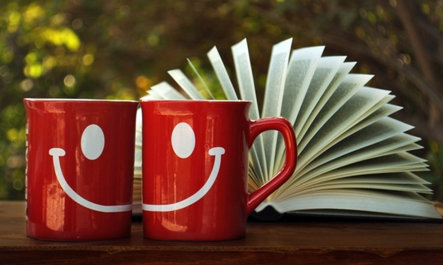Funny-Mug-Book