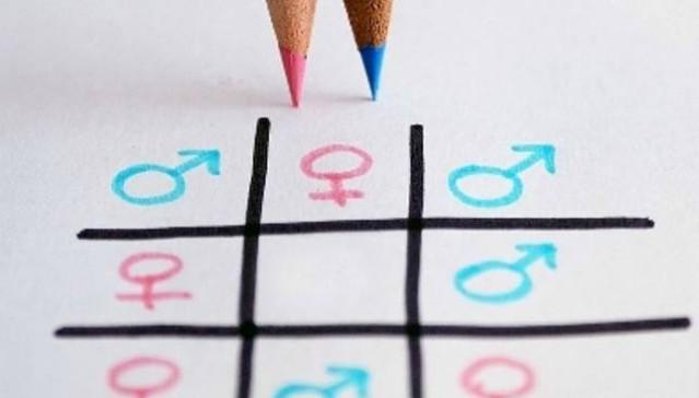 Siamo pari: cosa possiamo imparare dalle madri fondatrici