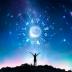 L'oroscopo energetico