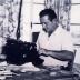 John Fante, le praterie di Los Angeles
