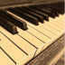 Quando Chopin si affacciò alla finestra, canzoni contro la paura – Federico Oselini