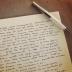 Lettera a un amico in quarantena – Maria Liana Dinacci