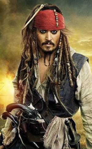I pirati del XXI secolo