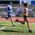 Compagni nello sport e nella vita