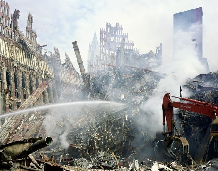 01._WTC_2001-9.23-07_slideshow
