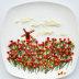 Il gusto del mangiare (con) arte