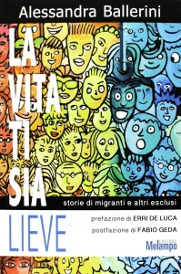 la-vita-ti-sia-lieve-199x300