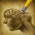 Alzheimer: guardiamo il bicchiere mezzo pieno