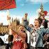 Pride: la lotta per i diritti che unì gay e minatori