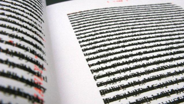 xFoto il tempo nella letteratura