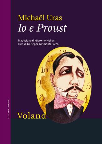 Proust-specchio-ok-1