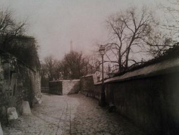68Passy rue Berton 1901