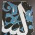 La calligrafia e l'arte islamica