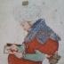 Figurazione nell'arte islamica