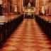 San Francesco Saverio a Trento e Carlo Gaudenzio Mignocchi