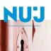 NU'J – Zeitschrift für junge Kultur
