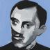 Wilhelm Sasnal e la Polonia