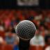 Come ci si prepara a un discorso pubblico (Parte I)