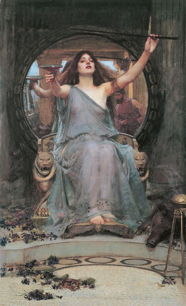 Circe_Offering_the_Cup_to_Odysseus (1)