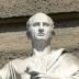 "Cicerone e ""petaloso"" (Parte II)"