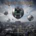 """""""The Astonishing"""", il ritorno in grande stile dei Dream Theater"""