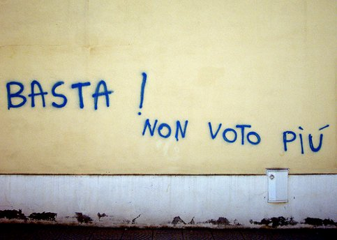 Elezioni-in-Albania-l-incognita-dell-astensionismo