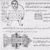 La Thailandia vista attraverso il suo patrimonio manoscritto
