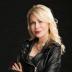 Intervista alla giornalista Antonella Appiano