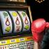 """""""Gran Casinò"""" – Uno spettacolo per dire NO al gioco d'azzardo"""