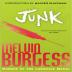 """""""Junk"""""""