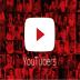 Youtuber: scansafatiche o lavoro creativo?