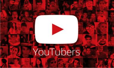 imm-articolo-youtuber