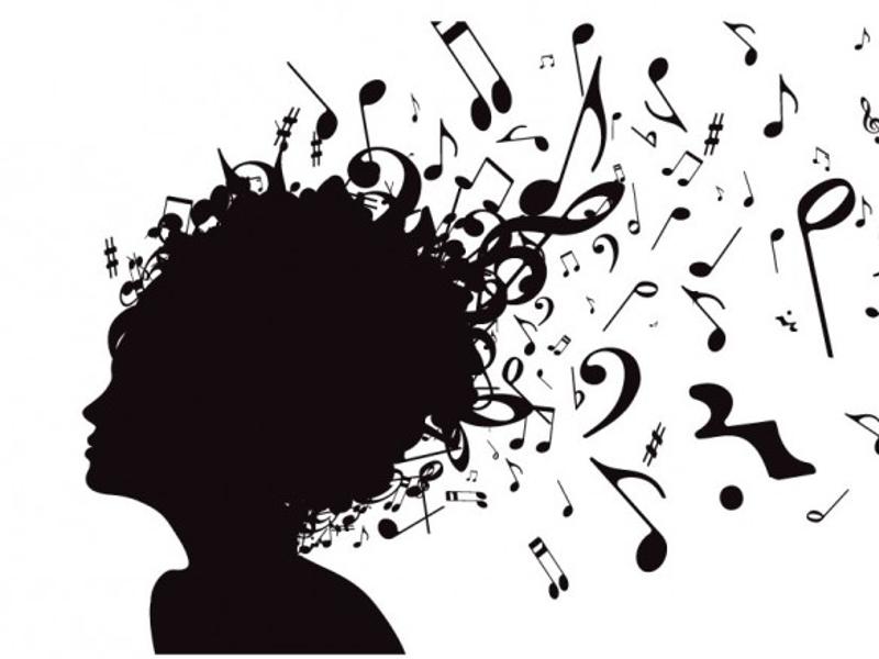 musica-emozioni-2