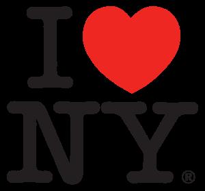 IMMAG NEW YORK 2