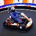 Go-kart: la mia esperienza
