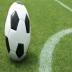 Il calcio nel cuore