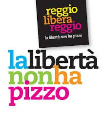 libera ReggioCalabria per Articolo