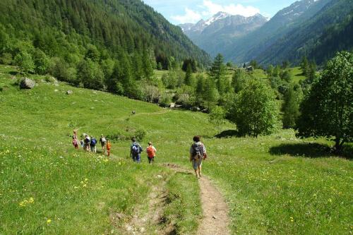 passeggiate-montagna_gl