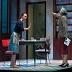 """Recensione allo spettacolo """"Due donne che ballano"""""""
